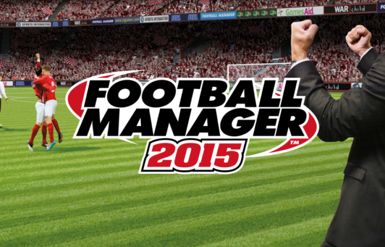 football manager 2015 download game