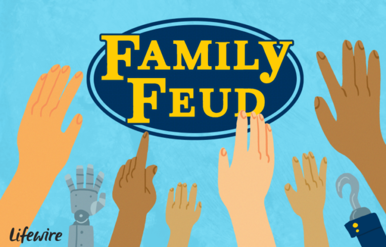 family feud game free download