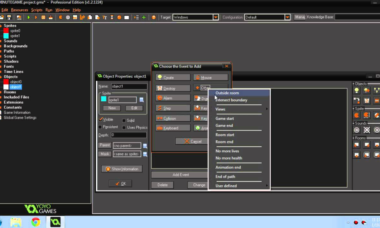 game maker studio 1 download free