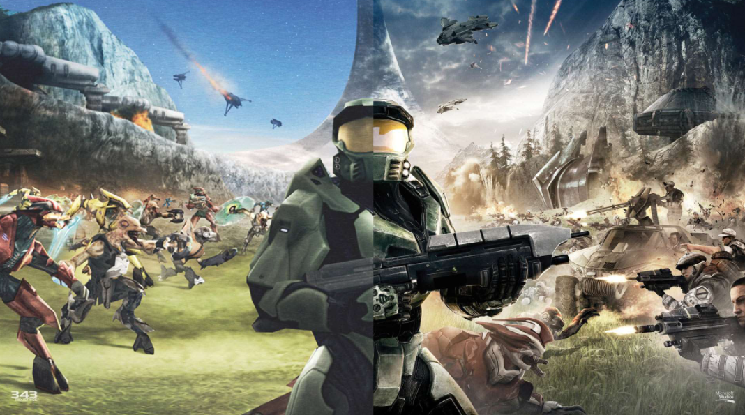 halo combat evolved pc download game