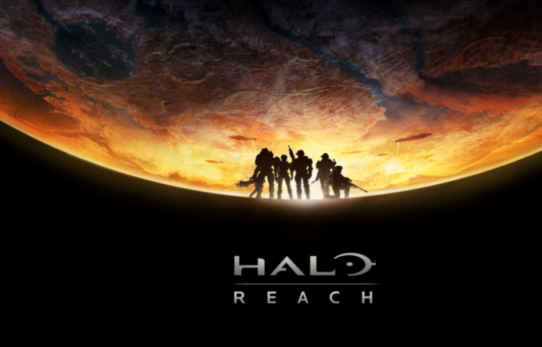 halo reach pc download game