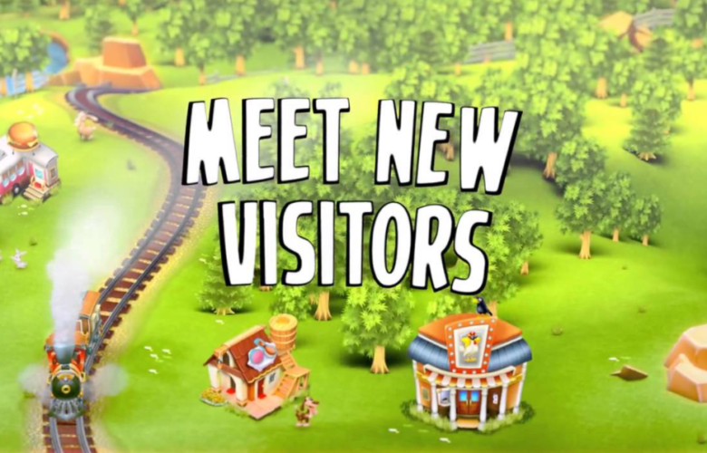 hay day game download free