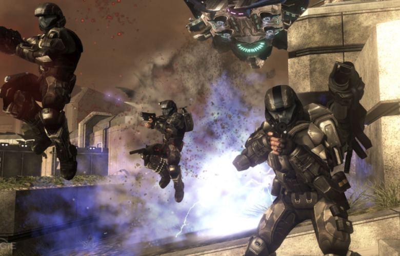 halo pc download free