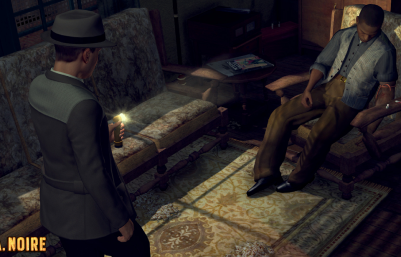 la noire pc download free