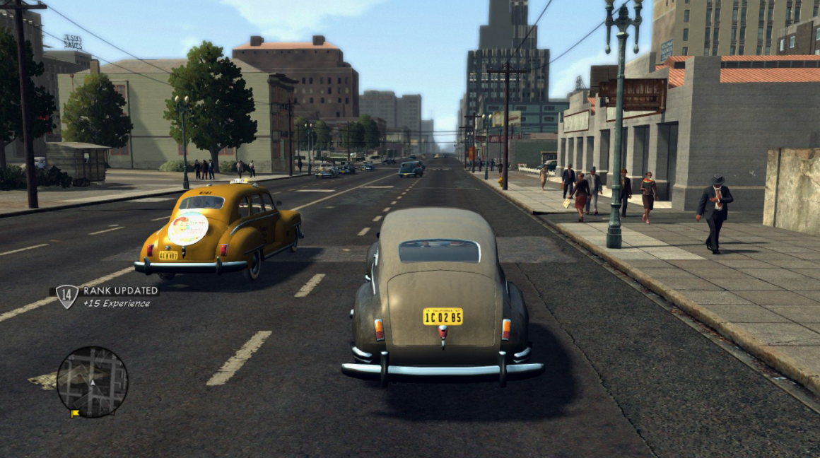 la noire pc download