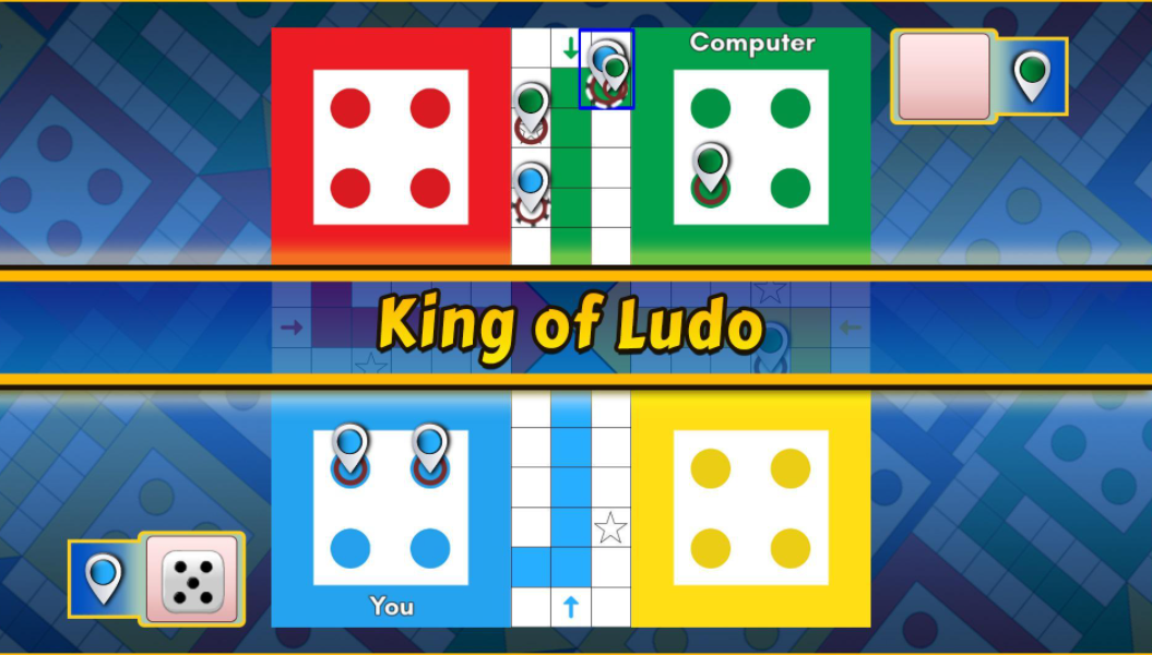 ludo king for pc download free