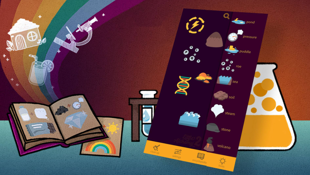 little alchemy 2 pc download game