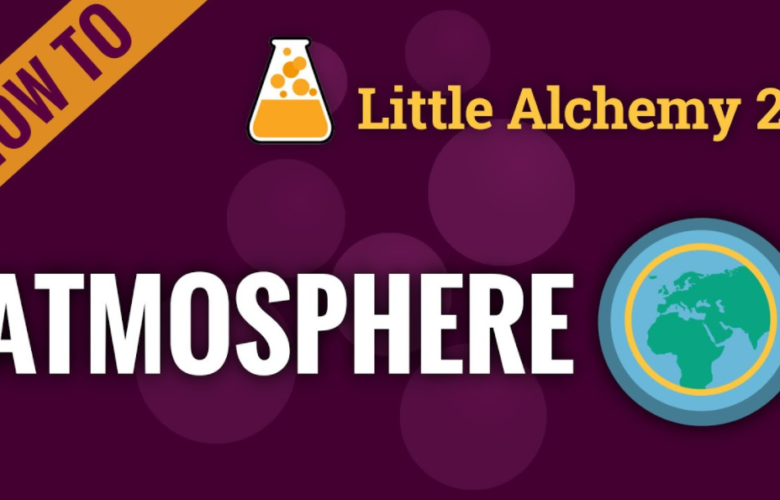 little alchemy 2 pc download free