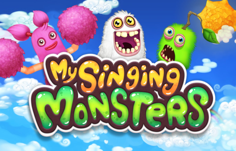 my singing monsters download free