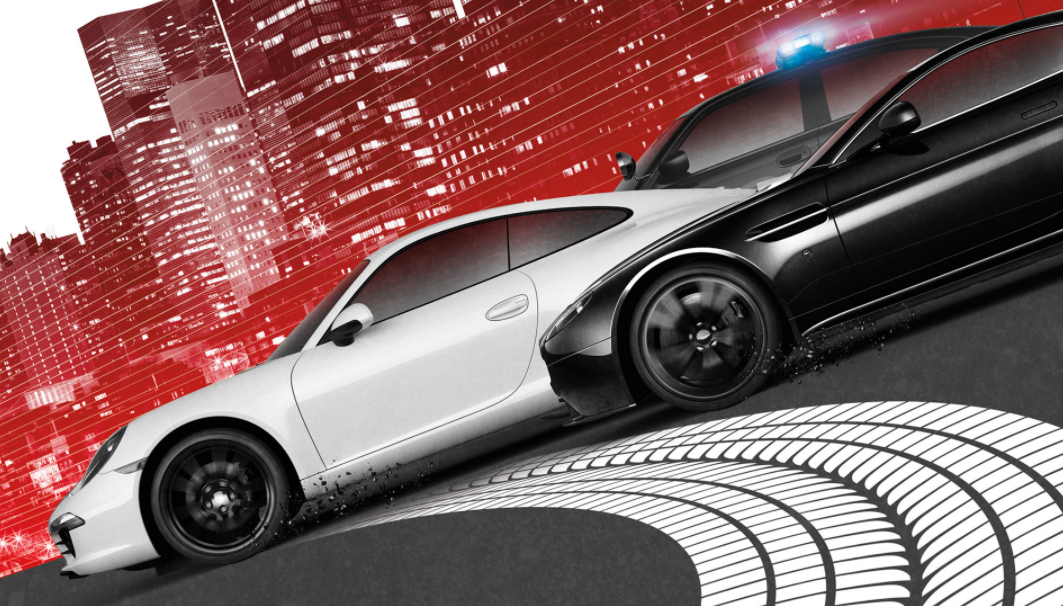 nfs most wanted for pc download free