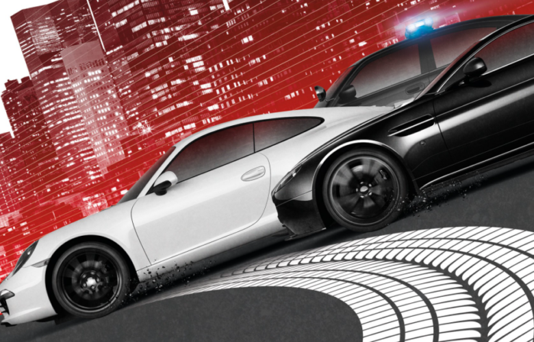 need for speed free pc download game