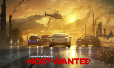 need for speed most wanted 2012 download pc Game