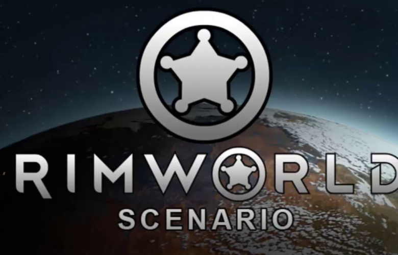 rimworld alpha 16 download free