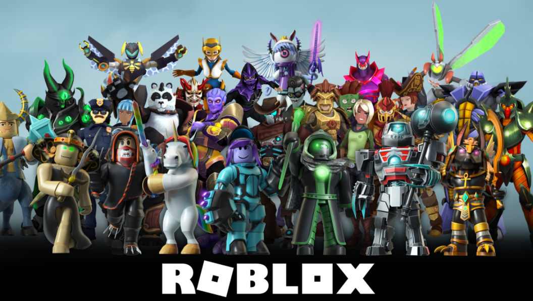 roblox game free download full