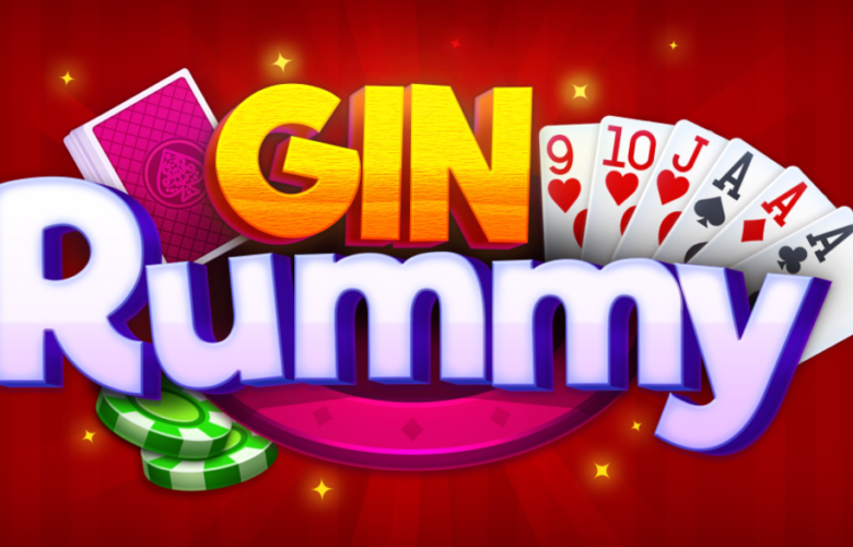 rummy card game free download full