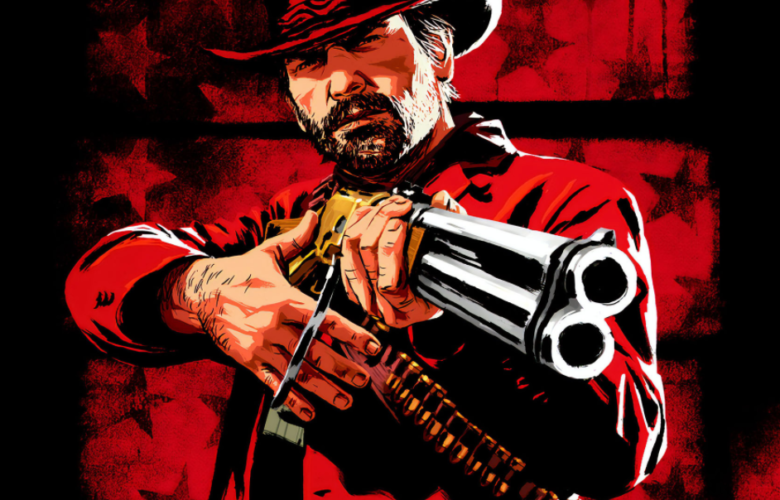 red dead redemption pc download free