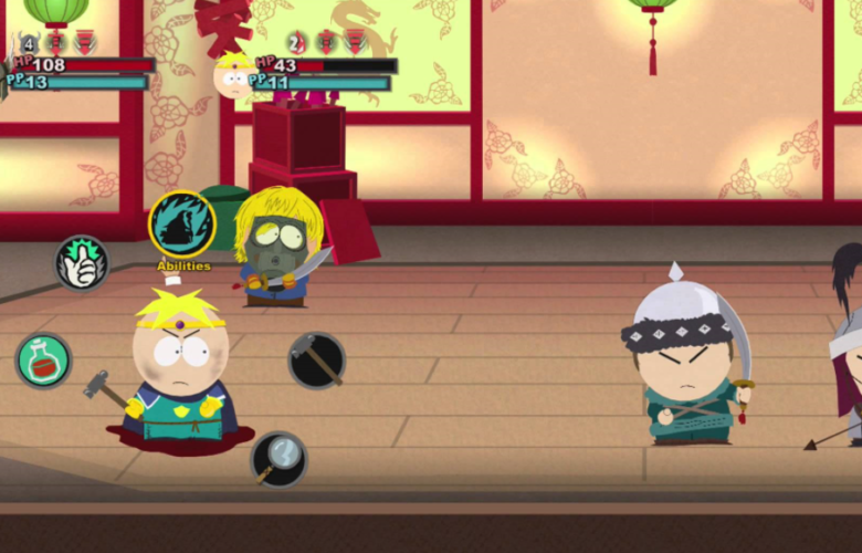 south park stick of truth free download full