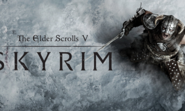 skyrim free download pc game