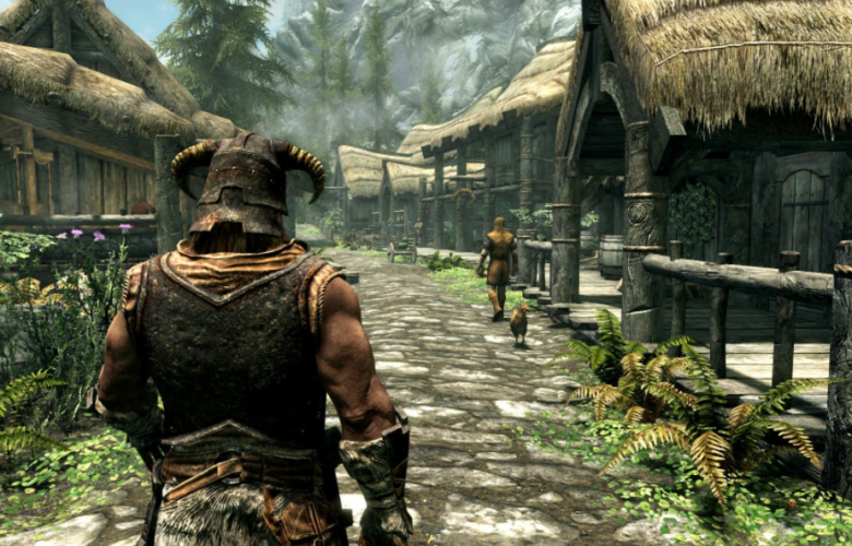 skyrim special edition download free
