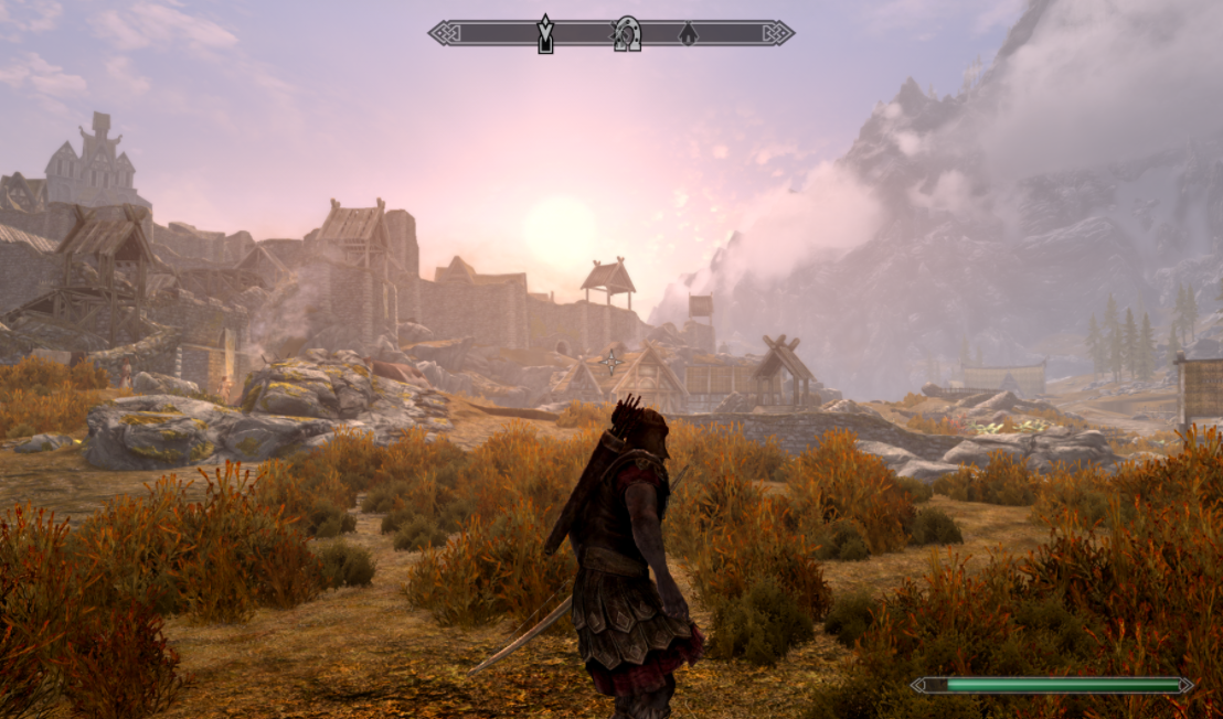 skyrim special edition download game
