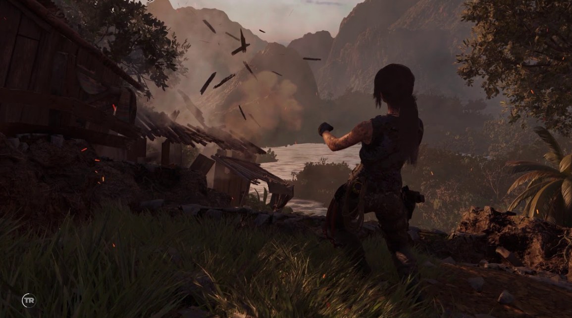 shadow of the tomb raider pc download free