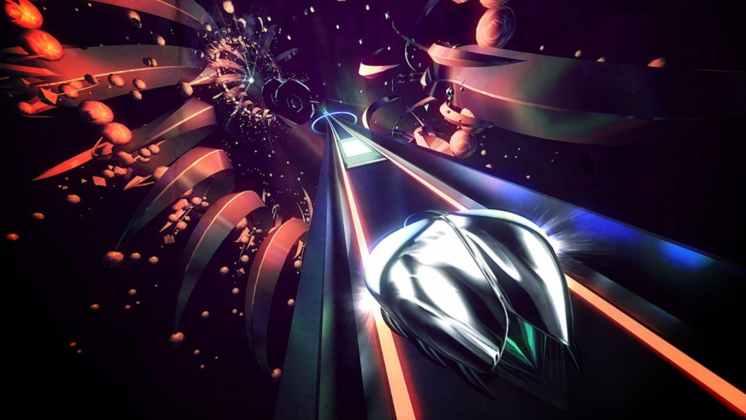 thumper download game