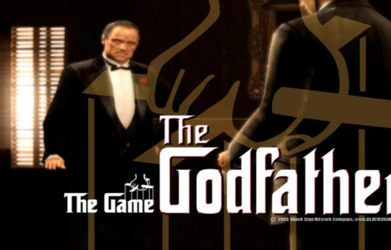 the godfather download free
