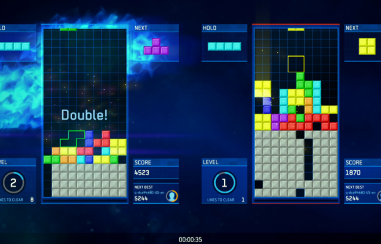 tetris game download free