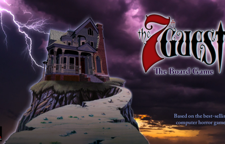 the 7th guest download free