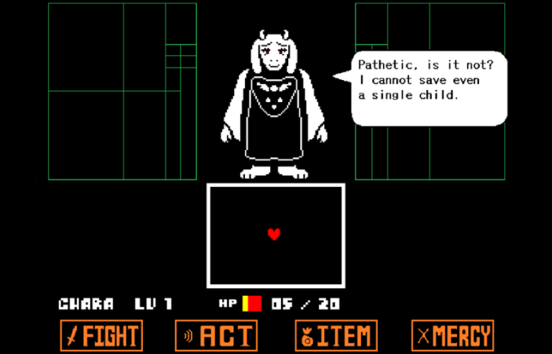 undertale pc download free