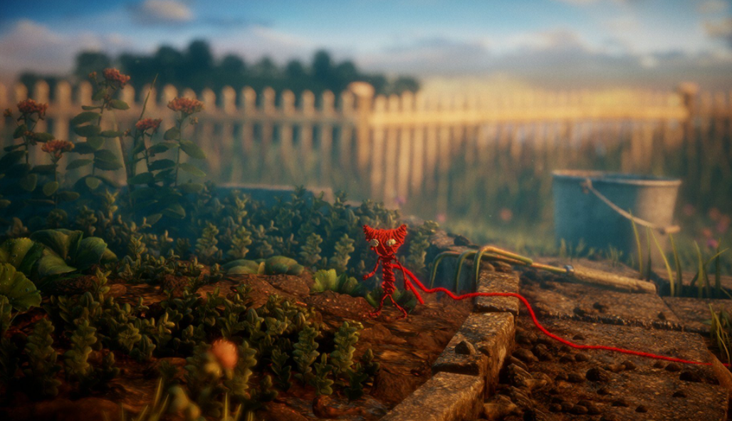 unravel download free