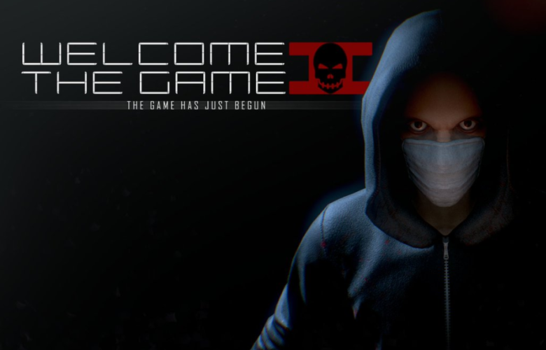 welcome to the game download free