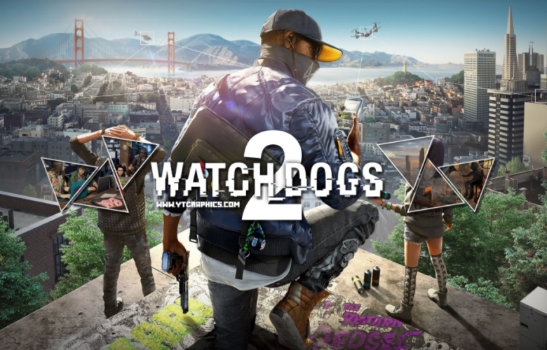 watchdog 2 pc download free