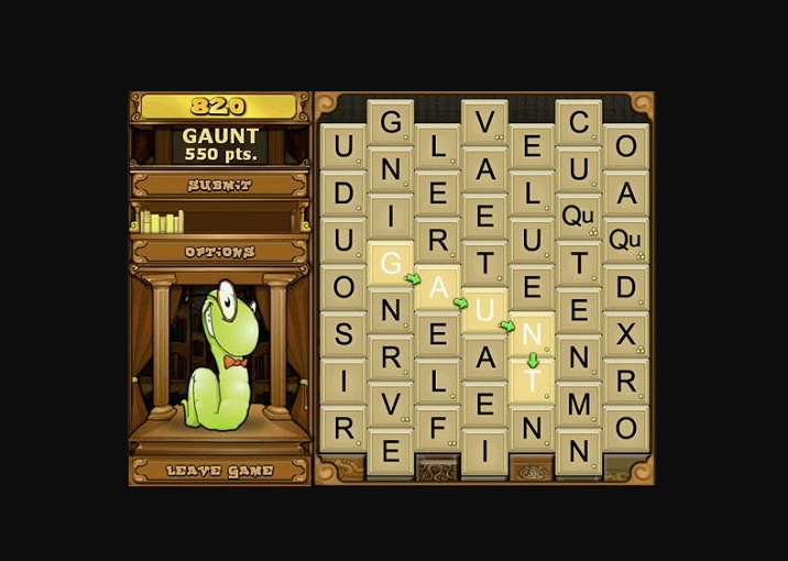 word worm game free download full