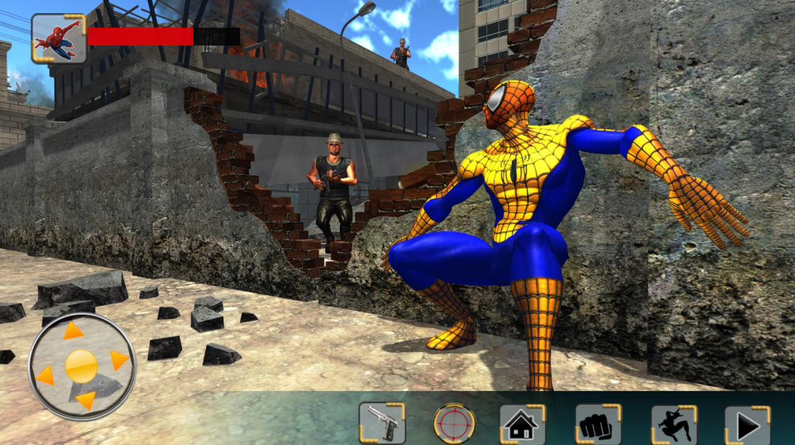 city of heroes homecoming download game