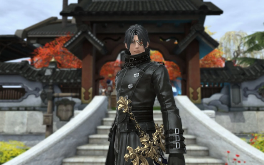 final fantasy xiv download game