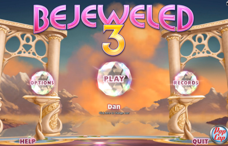 bejeweled 3 free download game