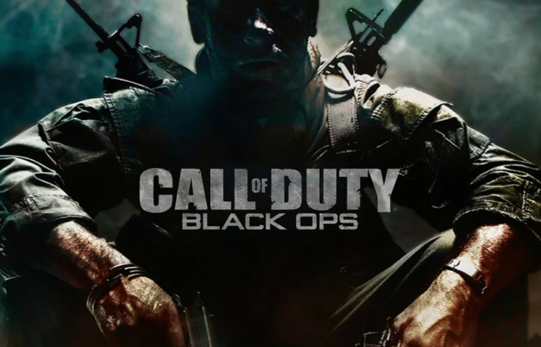 call of duty black ops free download full