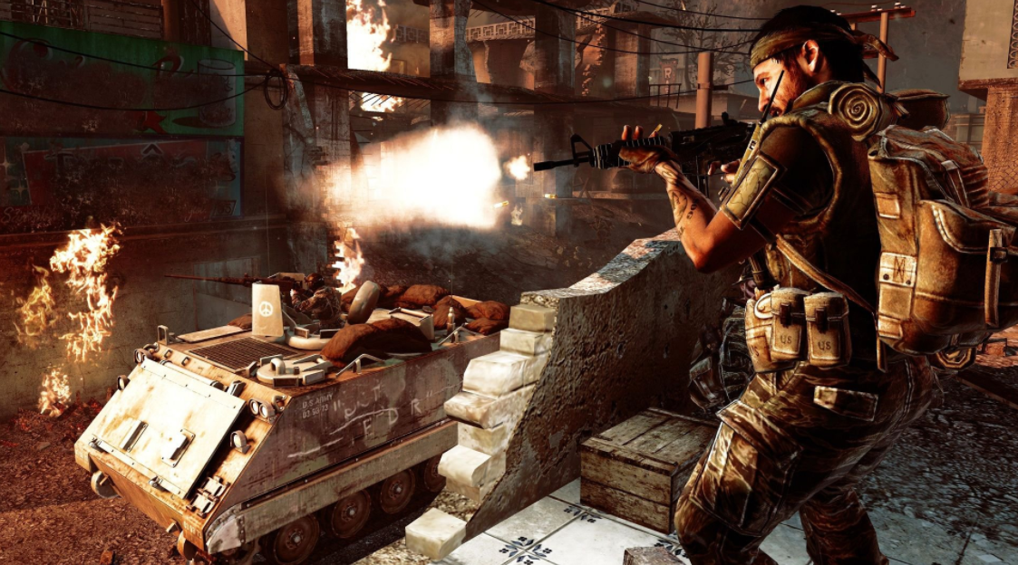 call of duty black ops free download game