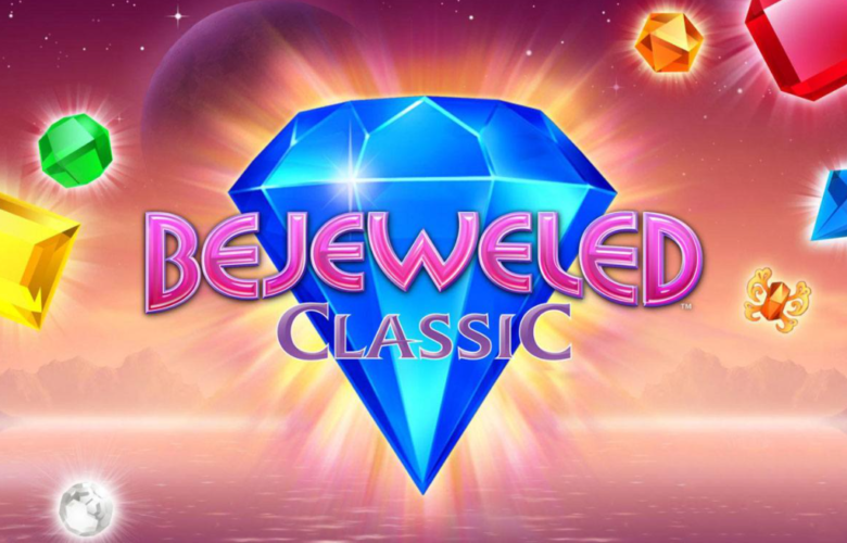 bejeweled download game