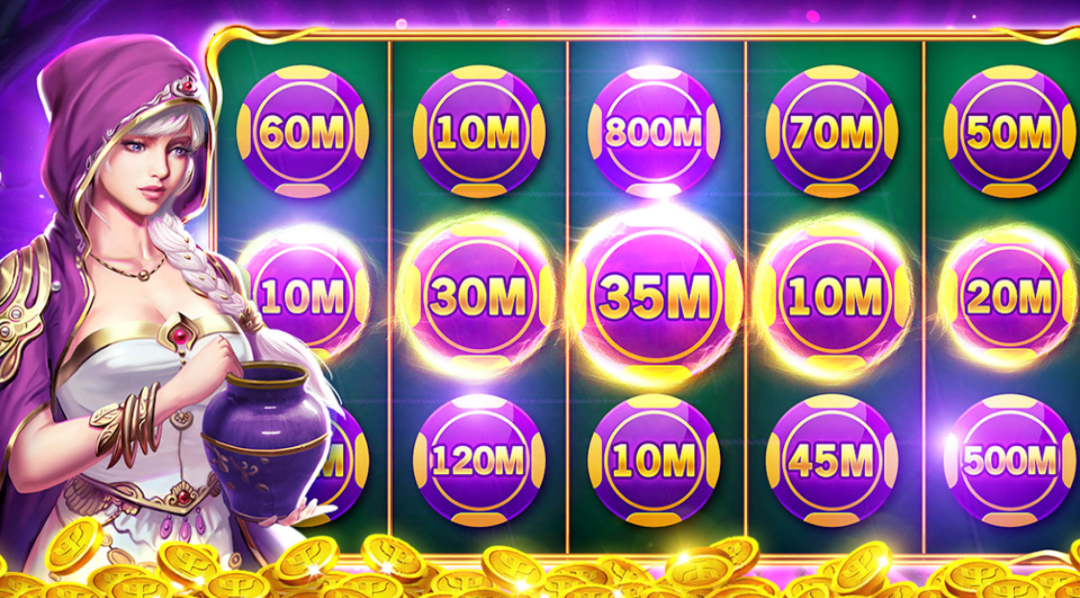 Play Jewels Of India Slot Machine Free With No Download