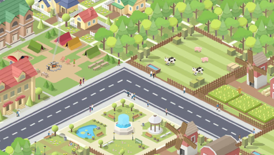 life simulation games online free no download full