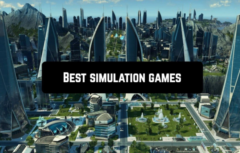 life simulation games online free no download game