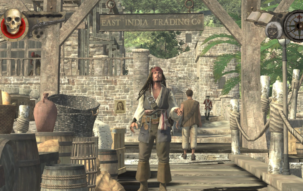 pirates of the caribbean online download free