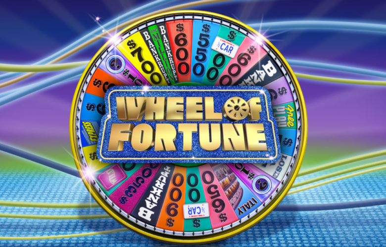wheel of fortune free download game