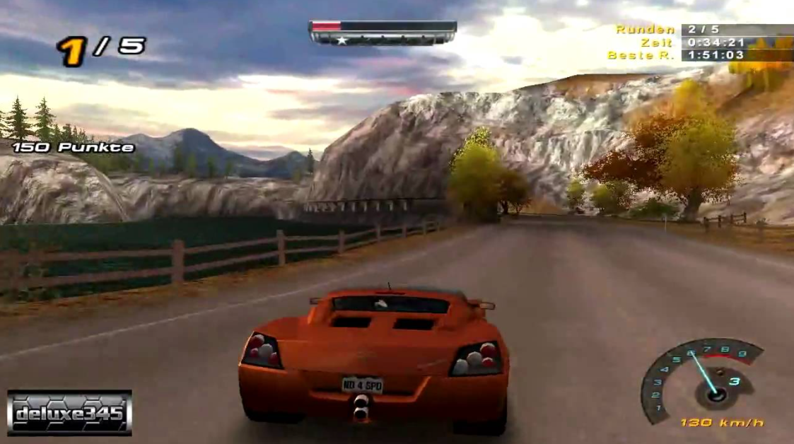 need for speed hot pursuit 2 download free
