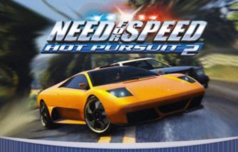 need for speed hot pursuit 2 download game