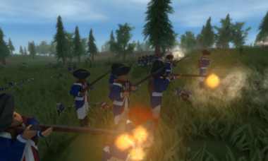 rise of liberty download free