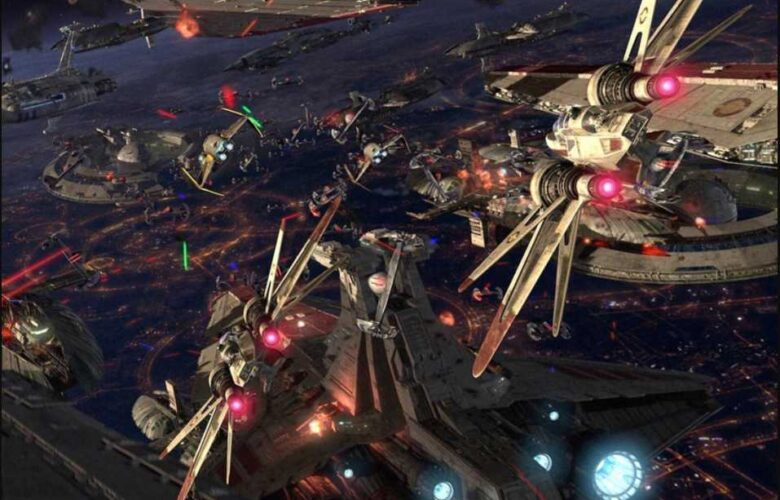 star wars revenge of the sith game pc download