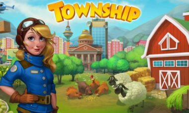 township game free download